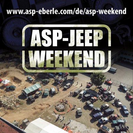 Add A Leaf Fahrwerk Höherlegung hinten Jeep CJ CJ5 CJ7