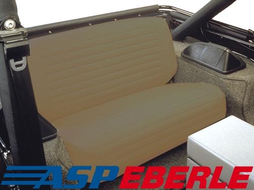 Sitzbezug-Sitzbezuege-Rear-Bestop-Jeep-CJ-Wrangler-YJ