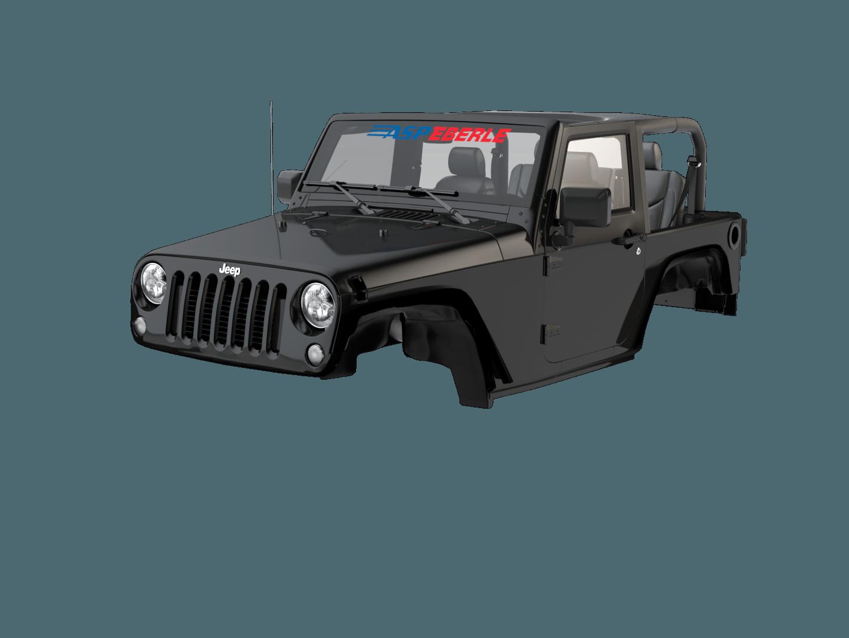 Gemütlich Jeep Yj Windschutzscheibenrahmen Fotos - Rahmen Ideen ...