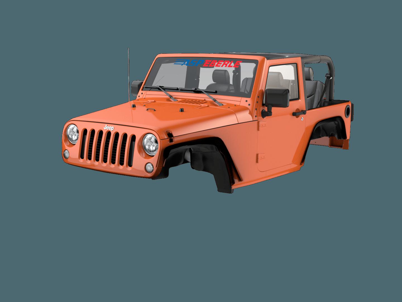 Jeep Configurator Cj7 Quadra Trac Vacuum Diagram