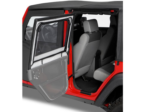 asp eberle jeep parts and accessories. Black Bedroom Furniture Sets. Home Design Ideas