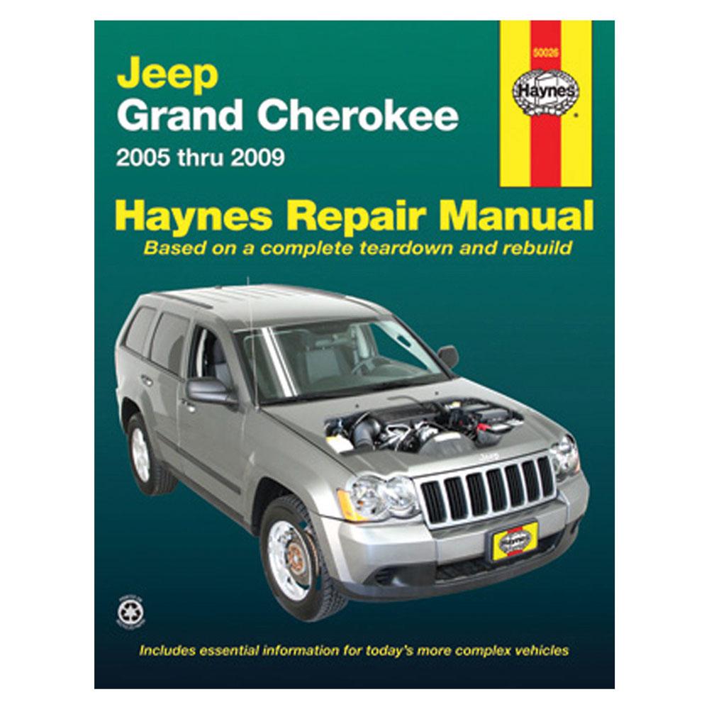 05 repair manual book jeep  wrangler  cherokee  grand haynes repair manual 2008 jeep patriot haynes jeep wrangler repair manual