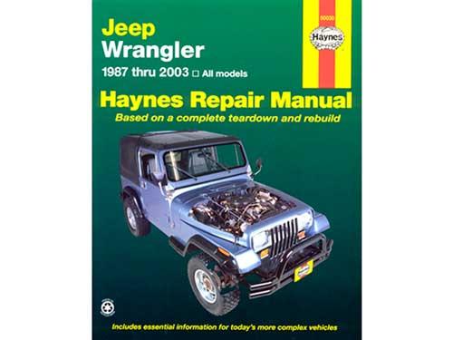 2015 jeep patriot repair manual