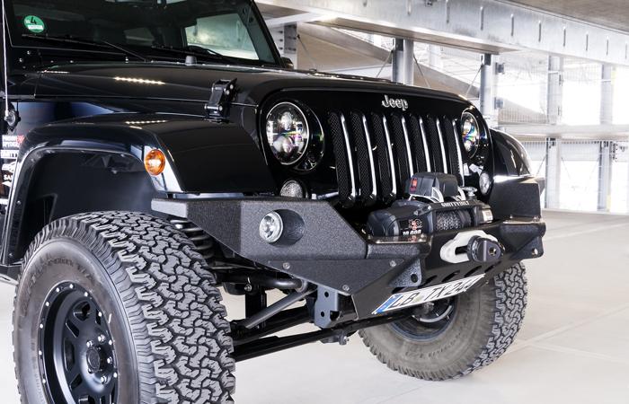 jeep wrangler jk crd service manual pdf