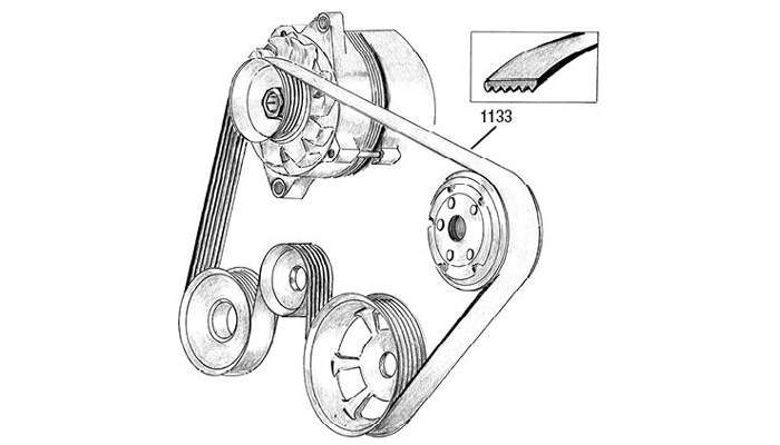 honda wave 125 cdi schematic  honda  free engine image for