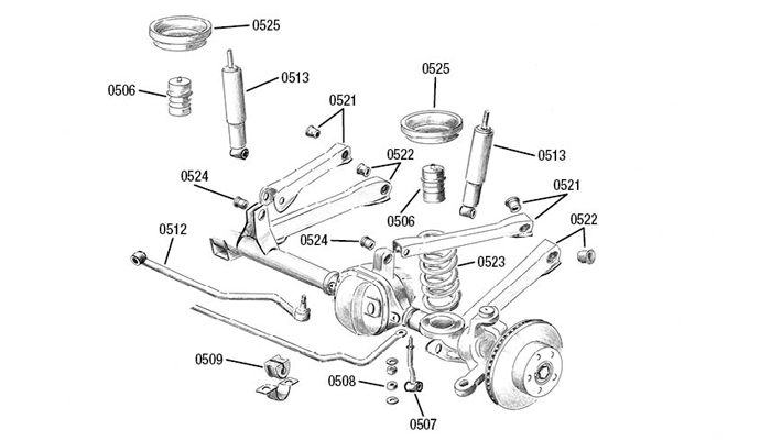 Toyota Ta a Wiring Harness Diagram likewise SelectCat as well Dana 44 Differential Parts as well Need A Diagram Of A Wrangler Sport 2dr 52705 together with 52088432. on jeep jk blue parts