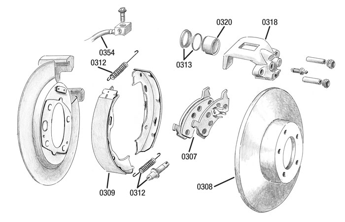 Rear Wheel Hub Diagram in addition 2009 Ford F 150 Rotors also Jeep Cherokee 1997 2001 Fuse Box Diagram 398208 also Jeep Cherokee Body Parts Replacement in addition Wiring Diagram For 04 Jeep Liberty. on jeep liberty rear brake replacement