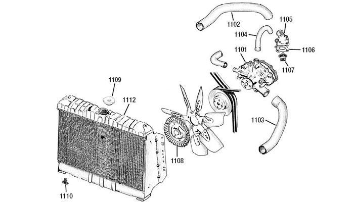 jeep4x4center   jeepsuspensionparts wrangleryj likewise Parts likewise 2003 Jeep Wrangler Suspension Diagram moreover Jeep wrangler rear suspension diagram additionally SelectCat. on jeep jk suspension parts diagram