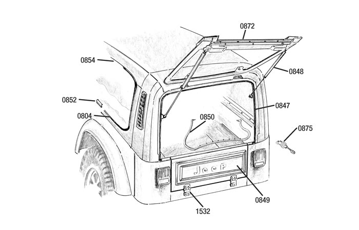 2007 jeep jk hardtop wiring diagram