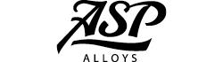 ASP-Alloys
