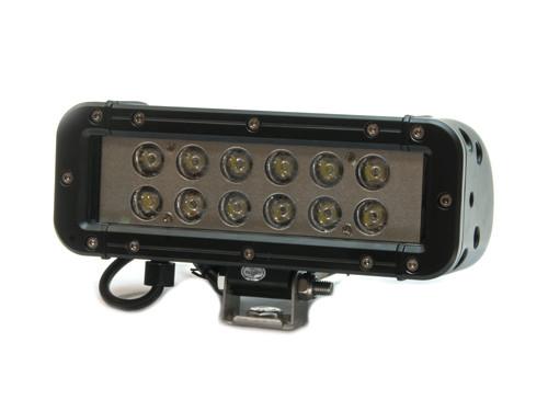 LED Scheinwerferleiste